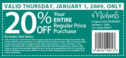 michaels-coupon1