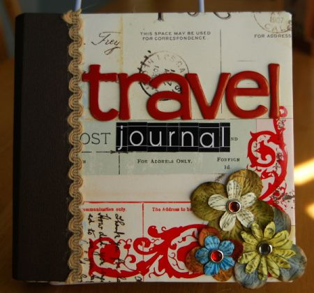 travel-mini-album